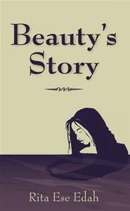 Baixar Beauty's story pdf, epub, eBook
