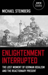 Baixar Enlightenment interrupted pdf, epub, eBook