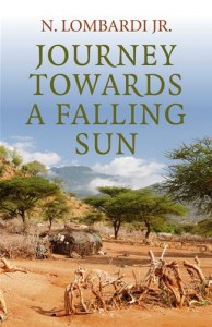 Baixar Journey towards a falling sun pdf, epub, eBook