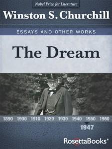 Baixar Dream, the pdf, epub, ebook
