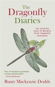 Baixar Dragonfly diaries, the pdf, epub, eBook