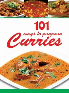 Baixar 101 ways to prepare curries pdf, epub, eBook