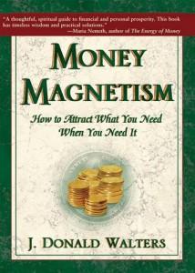 Baixar Money magnetism pdf, epub, eBook