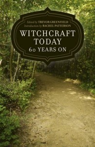 Baixar Witchcraft today – 60 years on pdf, epub, eBook