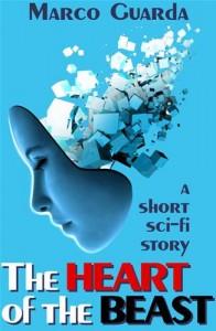 Baixar Heart of the beast, the pdf, epub, eBook