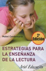 Baixar Estrategias para la ensenanza de la lectura pdf, epub, eBook