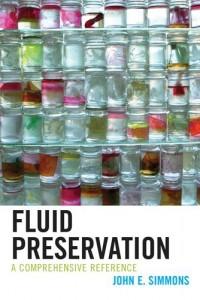 Baixar Fluid preservation pdf, epub, eBook
