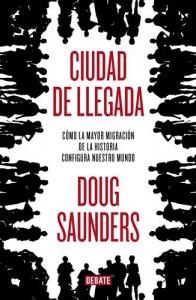 Baixar Ciudad de llegada pdf, epub, eBook