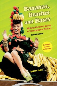 Baixar Bananas, beaches and bases pdf, epub, ebook