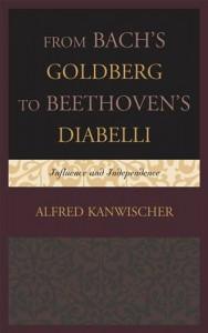 Baixar From bach's goldberg to beethoven's diabelli pdf, epub, eBook