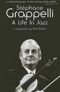 Baixar Stephane grappelli: a life in jazz pdf, epub, eBook