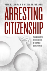 Baixar Arresting citizenship pdf, epub, eBook