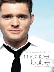 Baixar At this moment: the story of michael buble pdf, epub, eBook