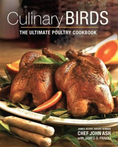 Baixar Culinary birds pdf, epub, eBook