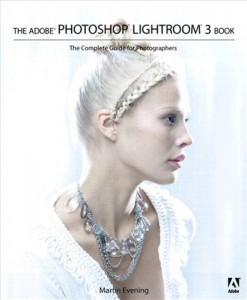 Baixar Adobe photoshop lightroom 3 book, the pdf, epub, ebook