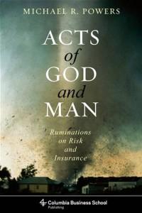 Baixar Acts of god and man pdf, epub, eBook