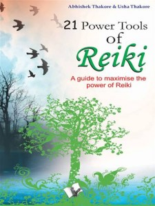 Baixar 21 power tools of reiki pdf, epub, eBook