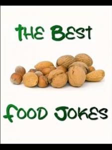 Baixar Best food jokes, the pdf, epub, eBook