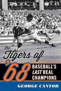 Baixar Tigers of '68, the pdf, epub, eBook