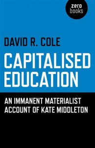 Baixar Capitalised education pdf, epub, eBook