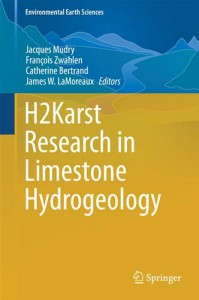 Baixar H2karst research in limestone hydrogeology pdf, epub, ebook