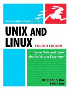Baixar Unix and linux pdf, epub, eBook