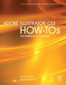 Baixar Adobe illustrator cs3 how-tos pdf, epub, eBook