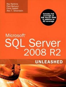 Baixar Microsoft sql server 2008 r2 unleashed pdf, epub, eBook