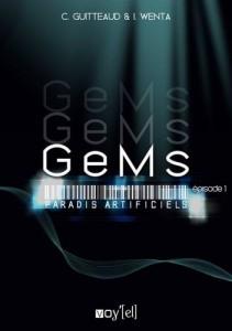 Baixar Gems – paradis artificiels – 2×01 pdf, epub, eBook