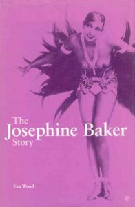 Baixar Josephine baker story, the pdf, epub, eBook