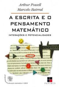 Baixar Escrita e o pensamento matematico (a) pdf, epub, eBook