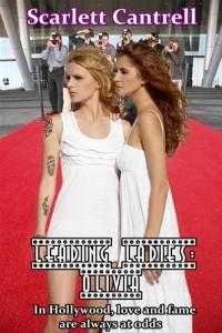 Baixar Leading ladies: olivia pdf, epub, ebook