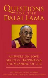 Baixar Questions for the dalai lama pdf, epub, eBook