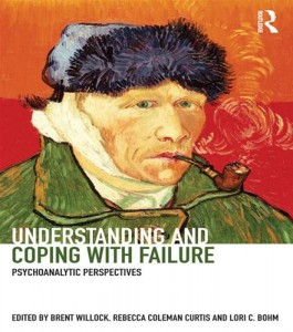 Baixar Understanding and coping with failure: pdf, epub, eBook