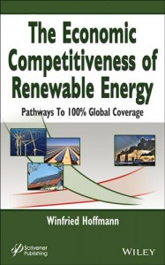 Baixar Economic competitiveness of renewable energy, the pdf, epub, eBook