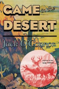 Baixar Game in the desert pdf, epub, eBook