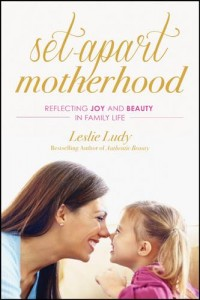 Baixar Set-apart motherhood pdf, epub, eBook