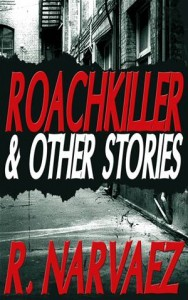Baixar Roachkiller and other stories pdf, epub, eBook