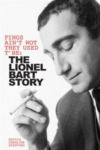 Baixar Lionel bart story: fings ain't wot they used pdf, epub, eBook