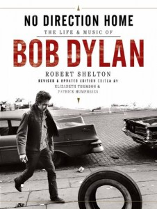 Baixar No direction home – the life and music of bob pdf, epub, eBook