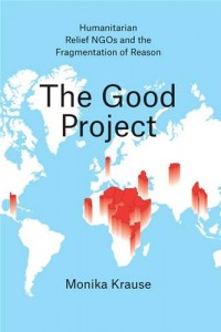 Baixar Good project, the pdf, epub, eBook
