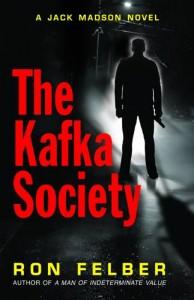 Baixar Kafka society, the pdf, epub, eBook