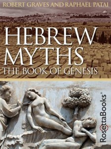 Baixar Hebrew myths pdf, epub, eBook