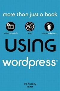 Baixar Using wordpress pdf, epub, eBook