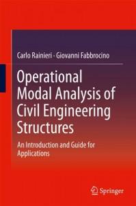 Baixar Operational modal analysis of civil engineering pdf, epub, eBook