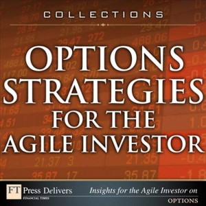Baixar Options strategies for the agile investor pdf, epub, eBook