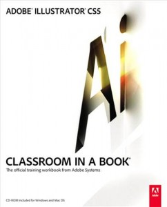 Baixar Adobe illustrator cs5 classroom in a book pdf, epub, eBook