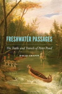 Baixar Freshwater passages pdf, epub, ebook
