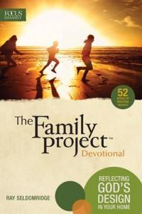 Baixar Family project devotional, the pdf, epub, eBook