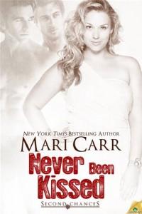 Baixar Never been kissed pdf, epub, eBook